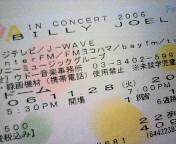 200611290.jpg