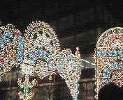 20051230-1.jpg