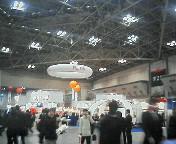 20060130_1.jpg