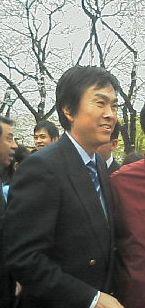 20070331.jpg