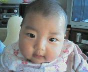 image/nono-note-2005-11-20T09:40:54-1.jpg
