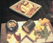image/nono-note-2006-04-25T21:46:23-1.jpg