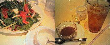nono-note-2006-06-27T19_01_13-1.jpg