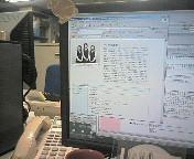 200712270159000.jpg
