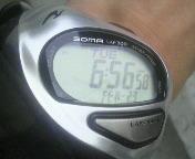 2010022306570001.jpg